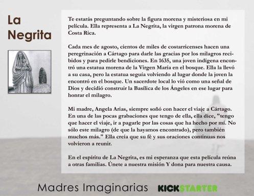 Negrita_es